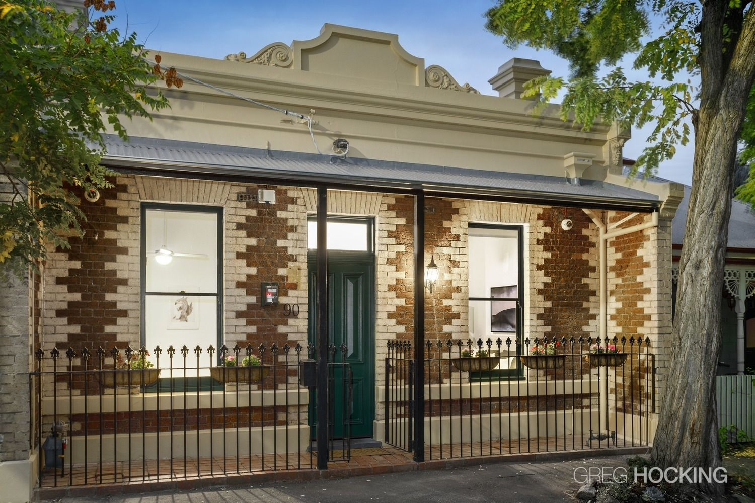 90 Cobden Street, South Melbourne VIC 3205, Image 0