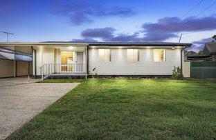 Picture of 21 Palau Crescent, Lethbridge Park NSW 2770