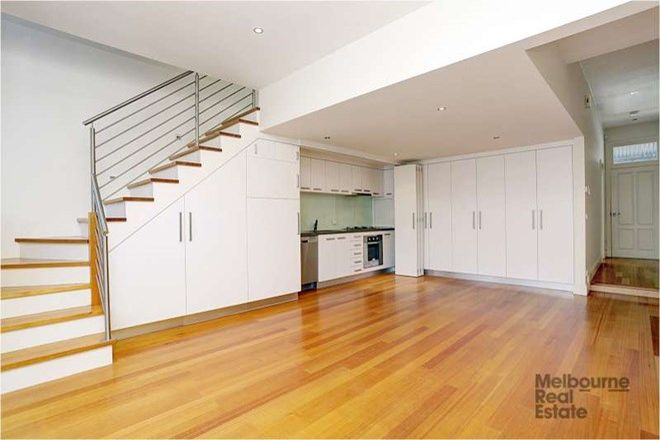 Picture of 347 Cardigan Street, CARLTON VIC 3053