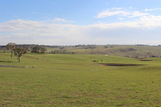 Picture of Lot 204 Browns Creek Road, BLAYNEY NSW 2799