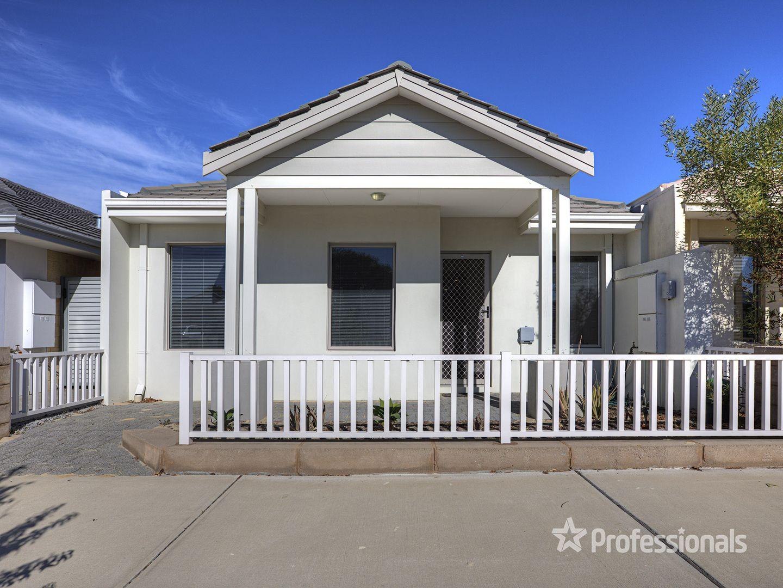22 Cheriton Avenue, Ellenbrook WA 6069, Image 0