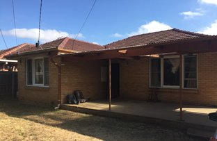Picture of 472 High Street, Melton VIC 3337