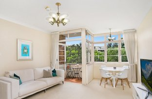 Picture of 10/89A Cowles Road, Mosman NSW 2088