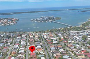 1/30 Nankeen Avenue, Paradise Point QLD 4216