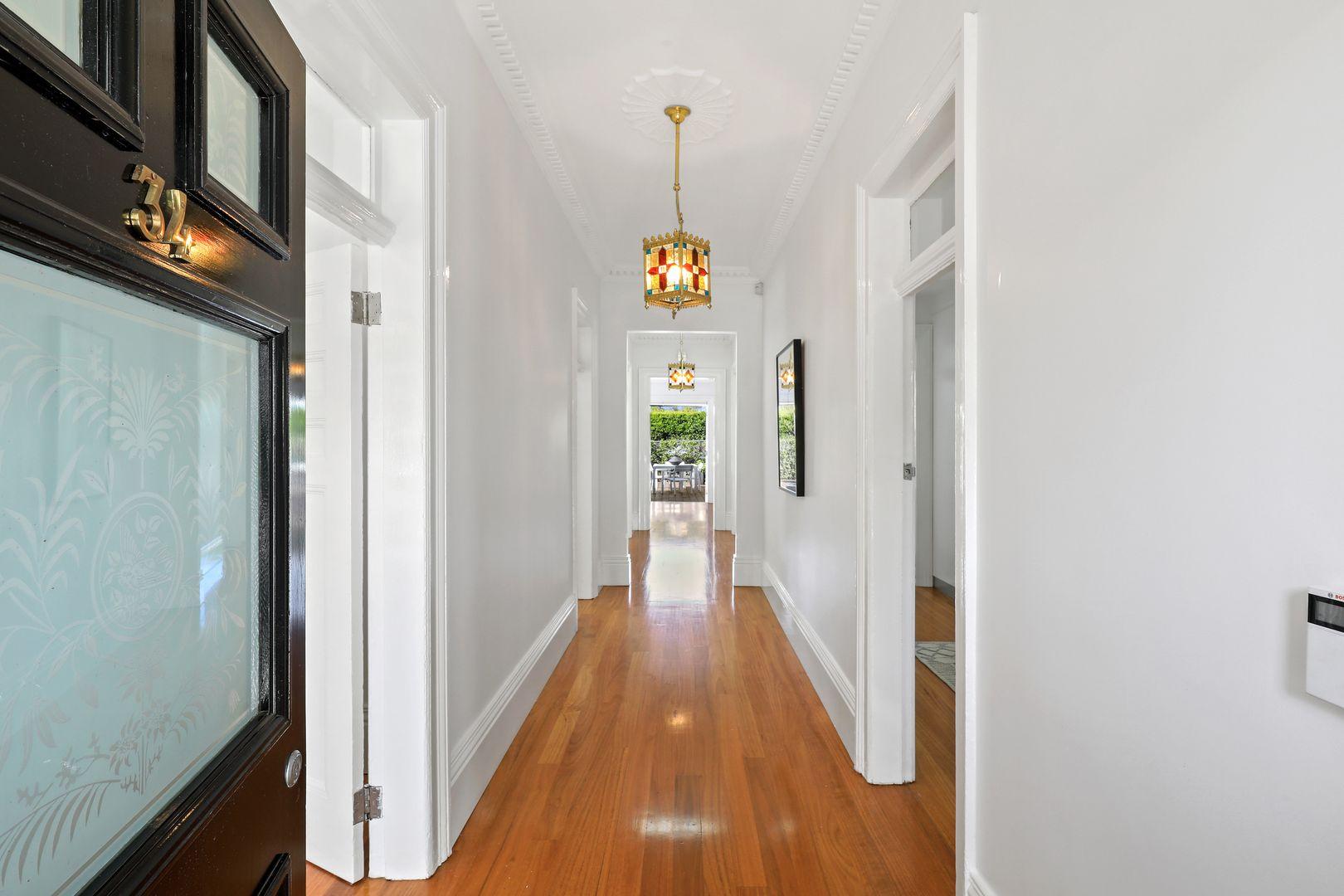 34 Pigott Street, Dulwich Hill NSW 2203, Image 2