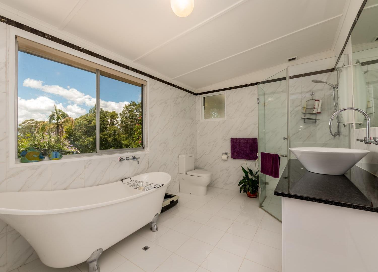 1026 Dunoon Rd, Modanville NSW 2480, Image 2
