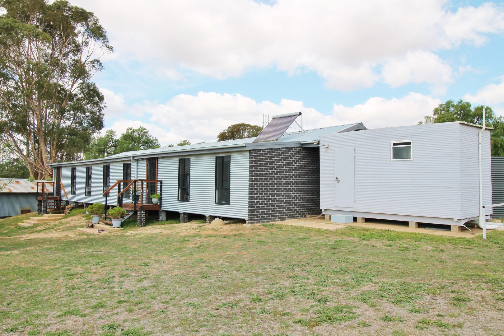 105 Horseferry Road Wirrimah via, Young NSW 2594, Image 2