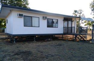 32 Savage Street, Prairie, Hughenden QLD 4821