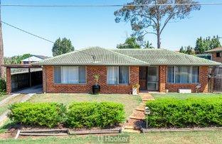 Picture of 19 Dorachus Drive, Regents Park QLD 4118