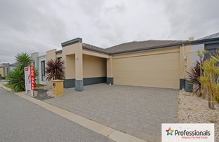 Picture of 5/159 Canna Drive, Canning Vale WA 6155