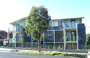 14/1219-1221 Riversdale Rd, Box Hill South VIC 3128
