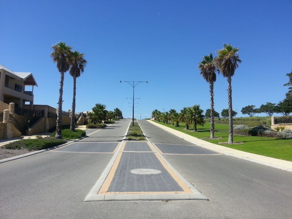 54 Ashmore Avenue, Two Rocks WA 6037, Image 2
