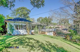 36 Karingal Ave, Carlingford NSW 2118