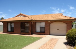 Picture of Leasehold Unit 15 Richards Avenue, Wudinna SA 5652