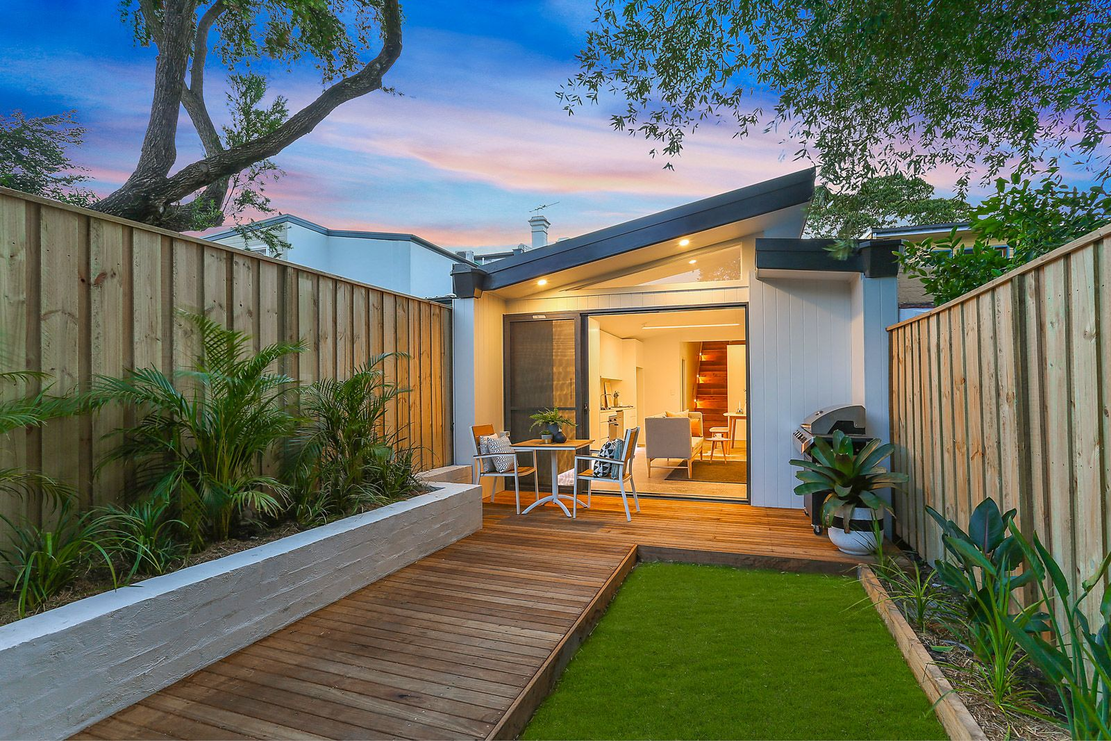 35 Elswick Street, Leichhardt NSW 2040, Image 0