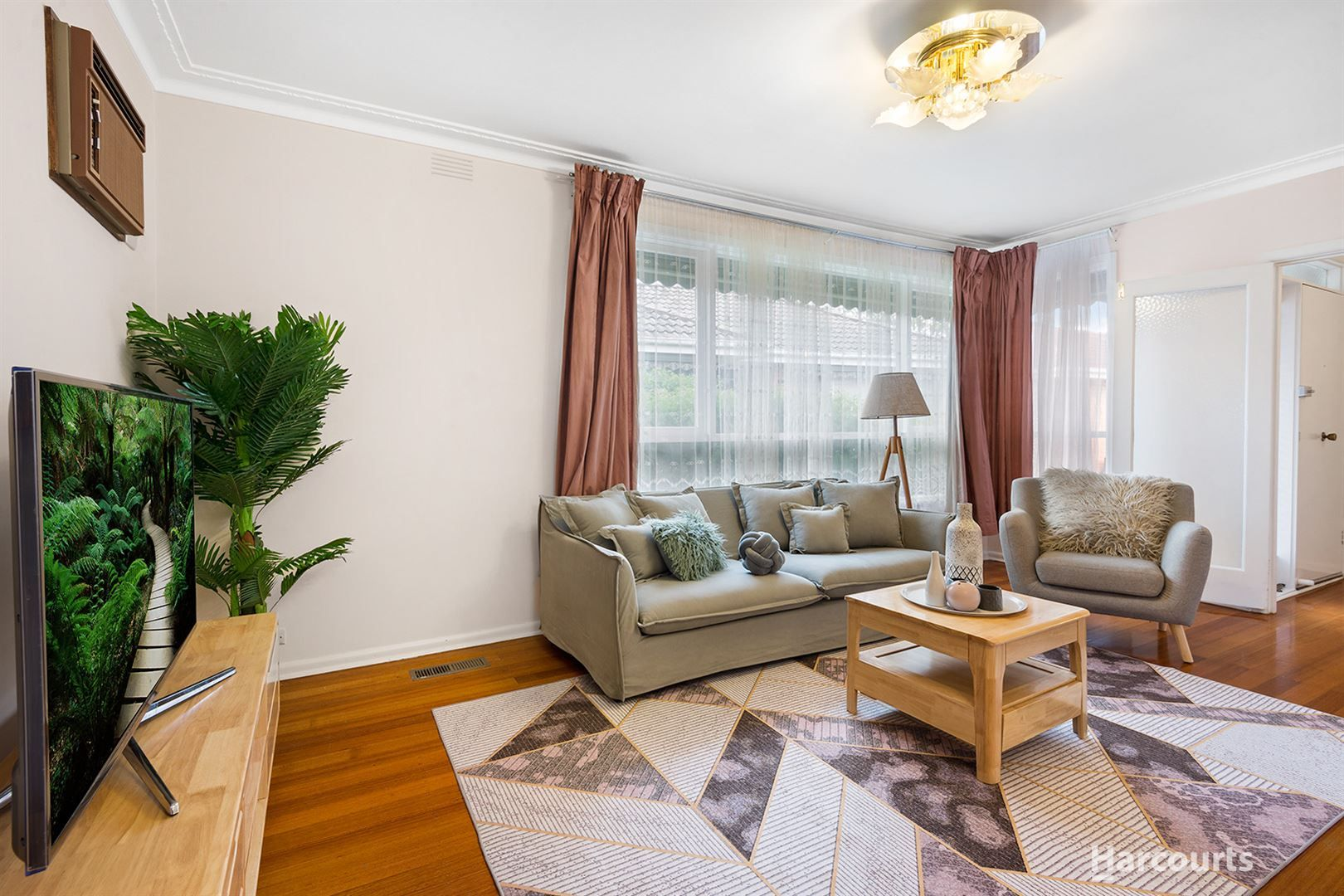 3/205 Grange Road, Glen Huntly VIC 3163, Image 2