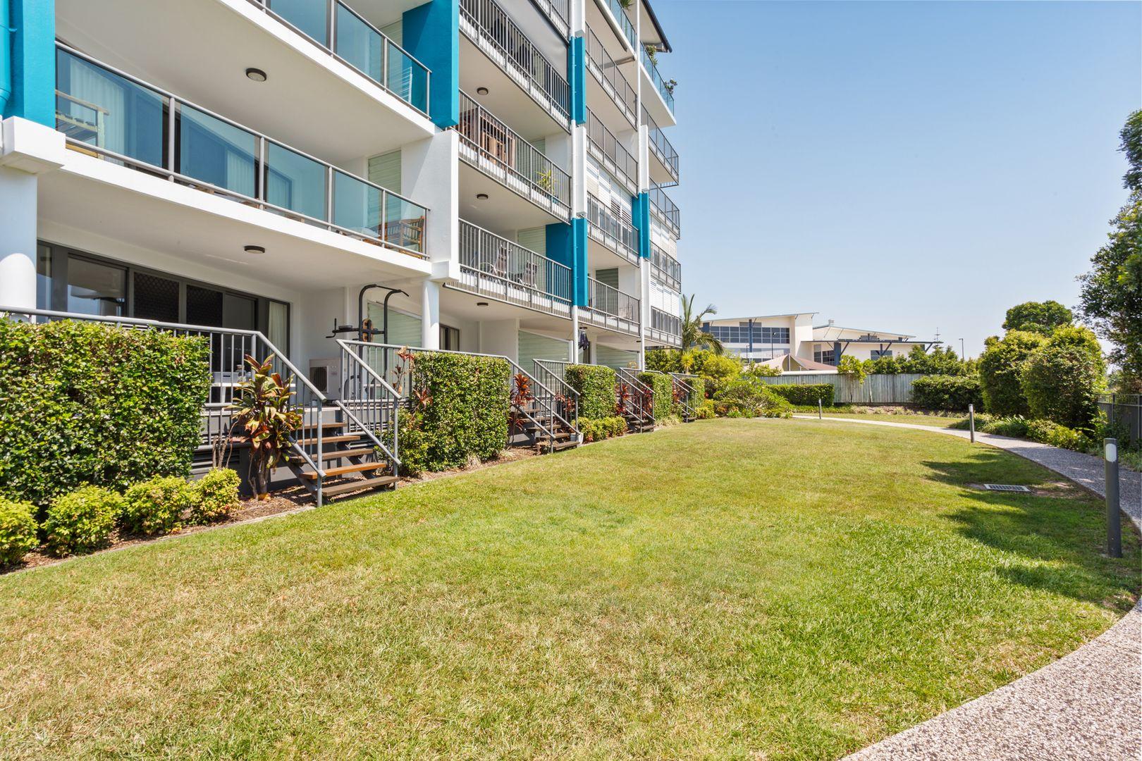3/11 Innovation Parkway, Birtinya QLD 4575, Image 2