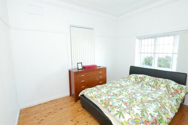 Picture of 170 Gale Road, MAROUBRA NSW 2035