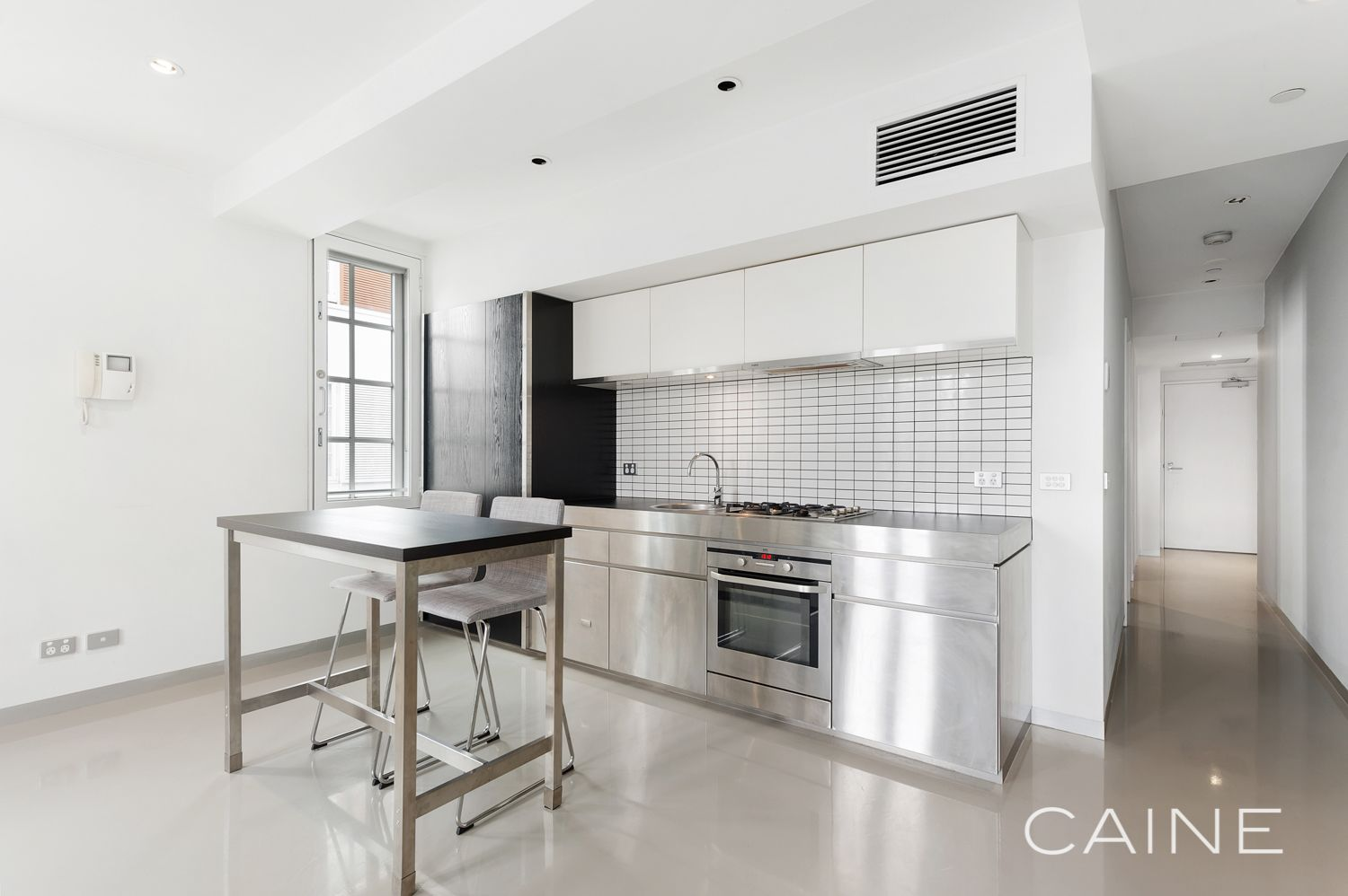 210/9 Commerical Road, Melbourne 3004 VIC 3004, Image 0