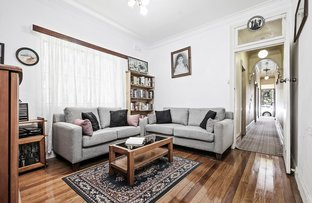 Picture of 80 Swanson Street, Erskineville NSW 2043