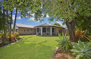 Picture of 4 Corringle Cl, Helensvale QLD 4212