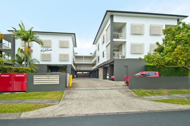 Picture of 6/12-14 Hawthorne Street, BEENLEIGH QLD 4207