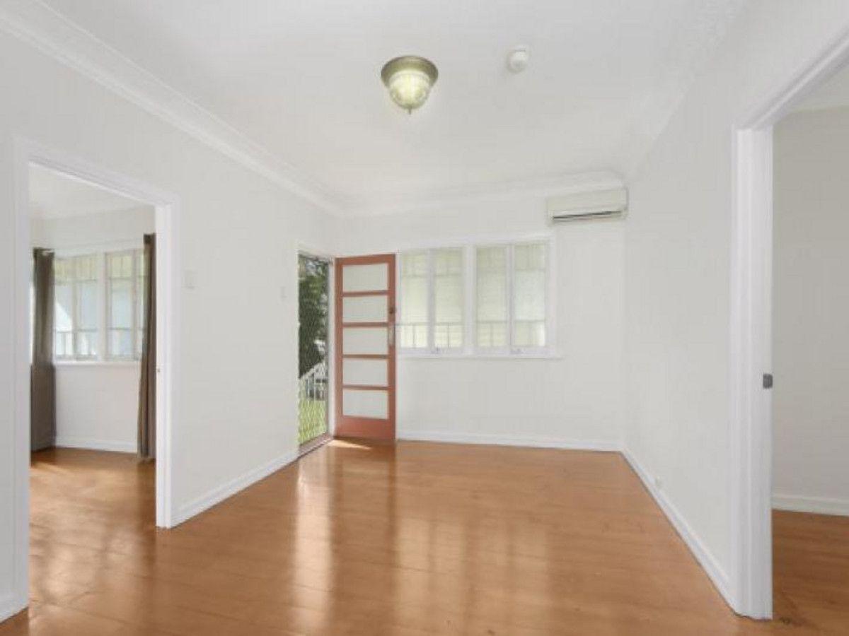 48 Warburton Street, Bardon QLD 4065, Image 1
