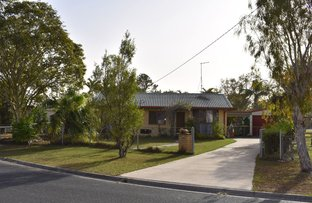 Picture of 3 Josephine Street, Caboolture QLD 4510