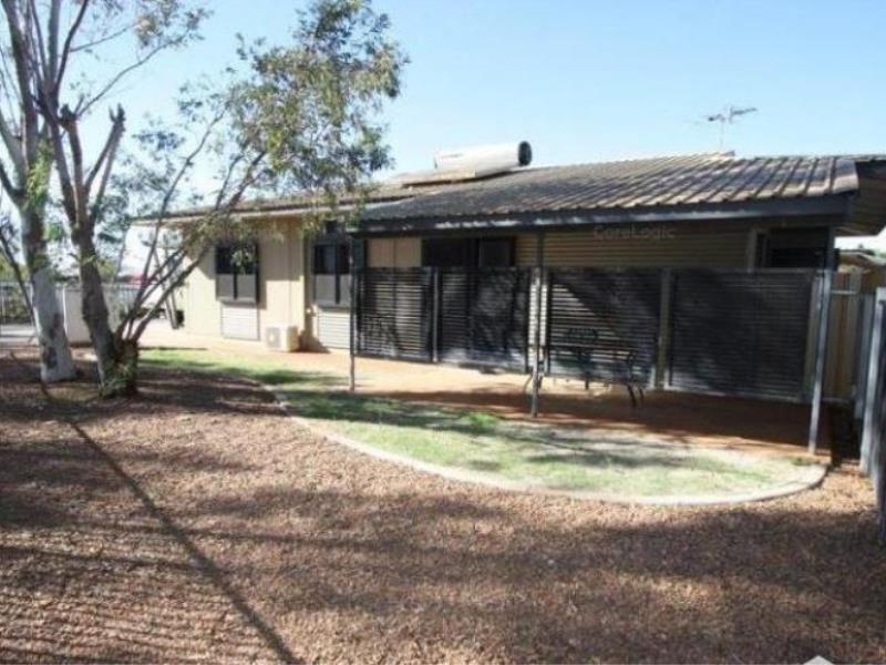 18D Mitchie Crescent, South Hedland WA 6722, Image 1