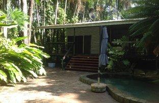 Picture of 82 Mango Road, Girraween NT 0836
