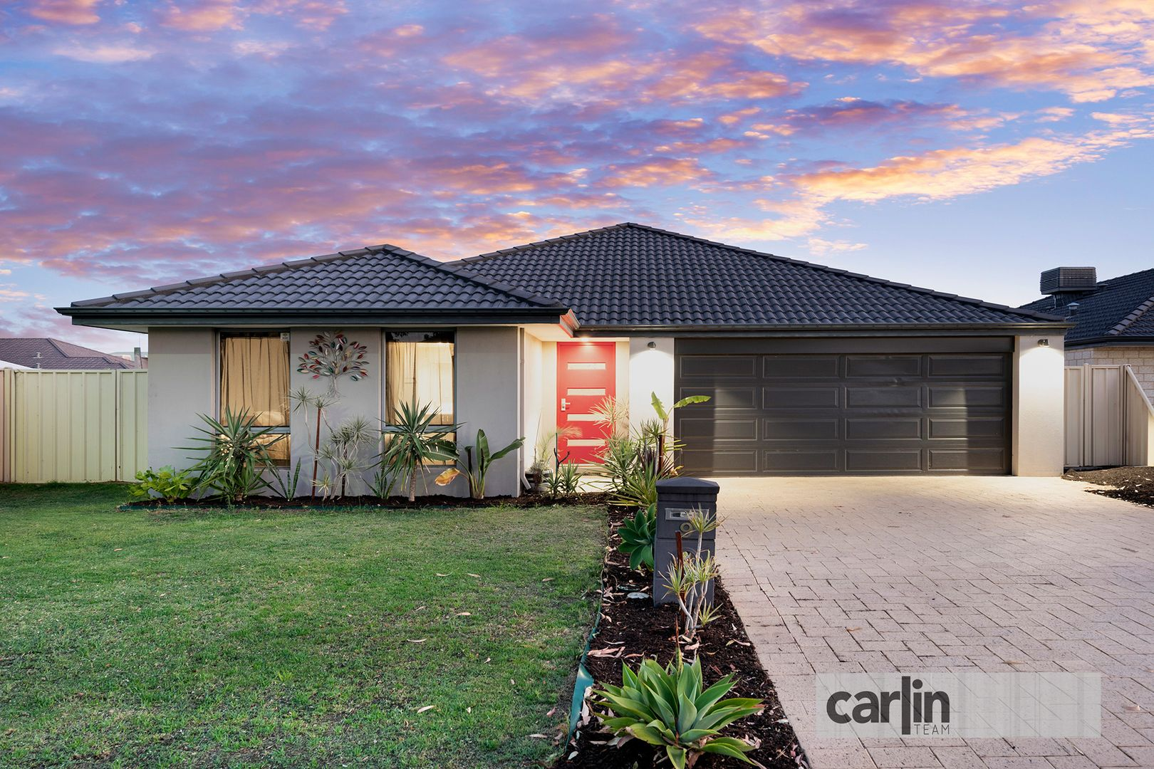 9 Daviesia Turn, Success WA 6164, Image 0