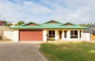 Picture of 5 Seacove Court, Eimeo QLD 4740