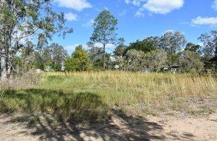 Picture of 4 Dakins Rd, Gundiah QLD 4650