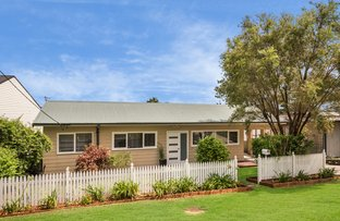 Picture of 14 Headlam Parade, Springfield NSW 2250
