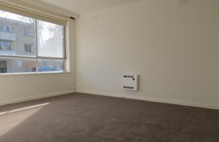 Picture of 4/135 Glenhuntly Road, Elwood VIC 3184