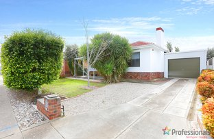 Picture of 26 Radford Avenue, Clearview SA 5085