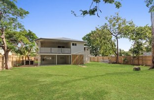 Picture of 2 Fifth Street, Railway Estate QLD 4810