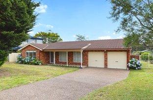 Picture of 177 Green Street, Ulladulla NSW 2539