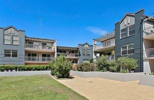 13/118 Karimbla Road, Miranda NSW 2228