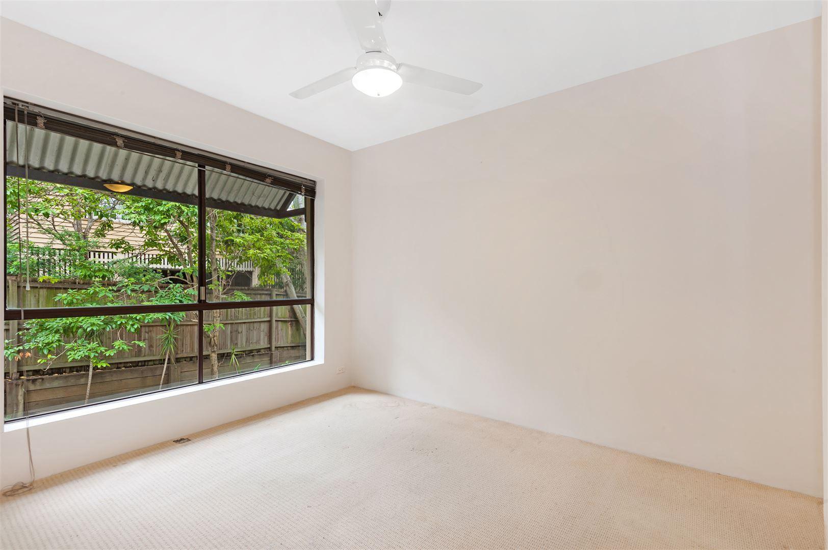 2/48 Elizabeth Street, Toowong QLD 4066, Image 1