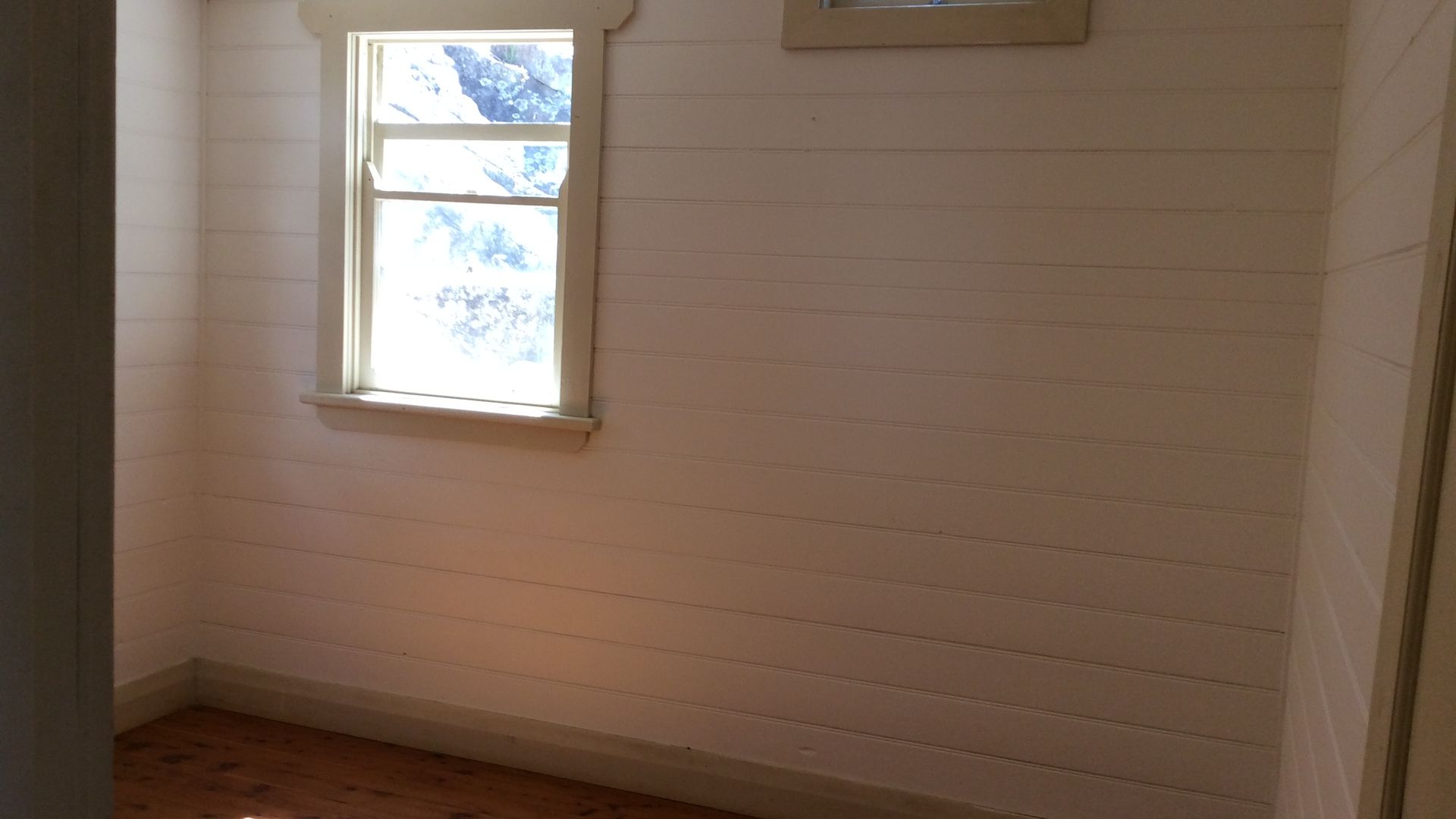 10 Monastir Road, Phegans Bay NSW 2256, Image 11