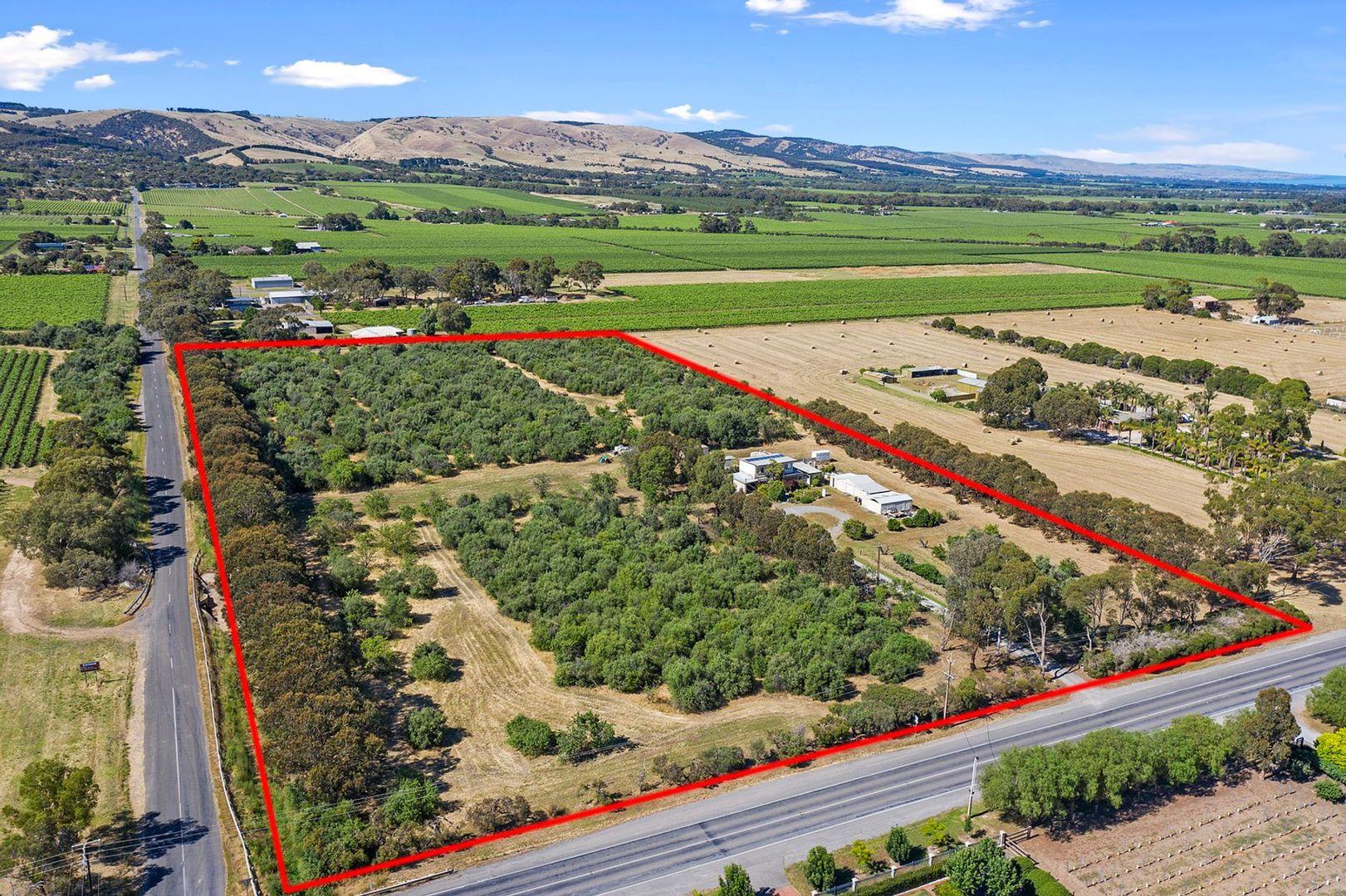 187 Aldinga Road, Whites Valley SA 5172, Image 1