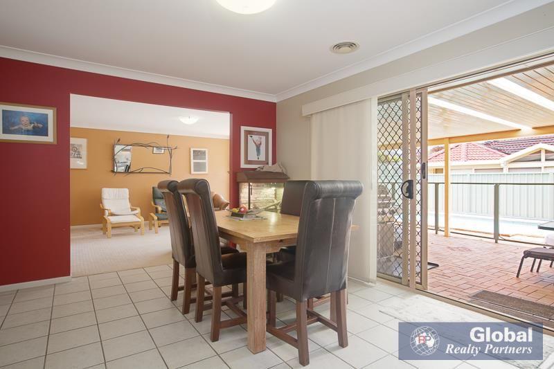 32 Scobie St, Fletcher NSW 2287, Image 2