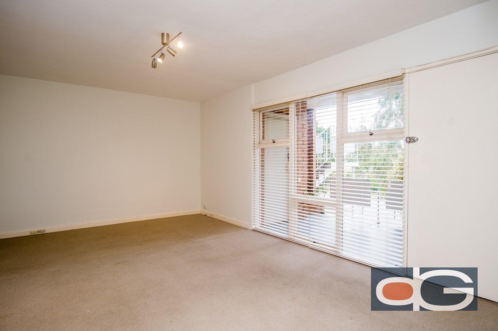 3/111 Marmion Street, Fremantle WA 6160, Image 1