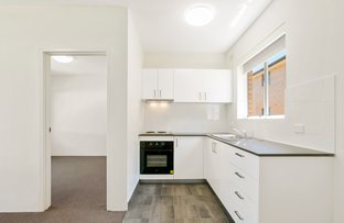 Picture of 13/54 - 58 Johnston  Street, Annandale NSW 2038