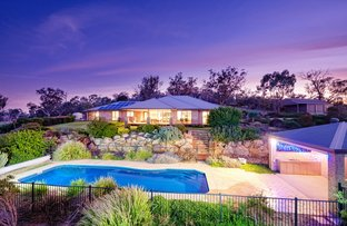 Picture of 94 Alexandra Way, Table Top NSW 2640