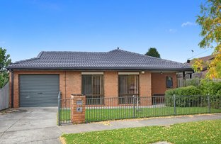 14A Supply Drive, Epping VIC 3076
