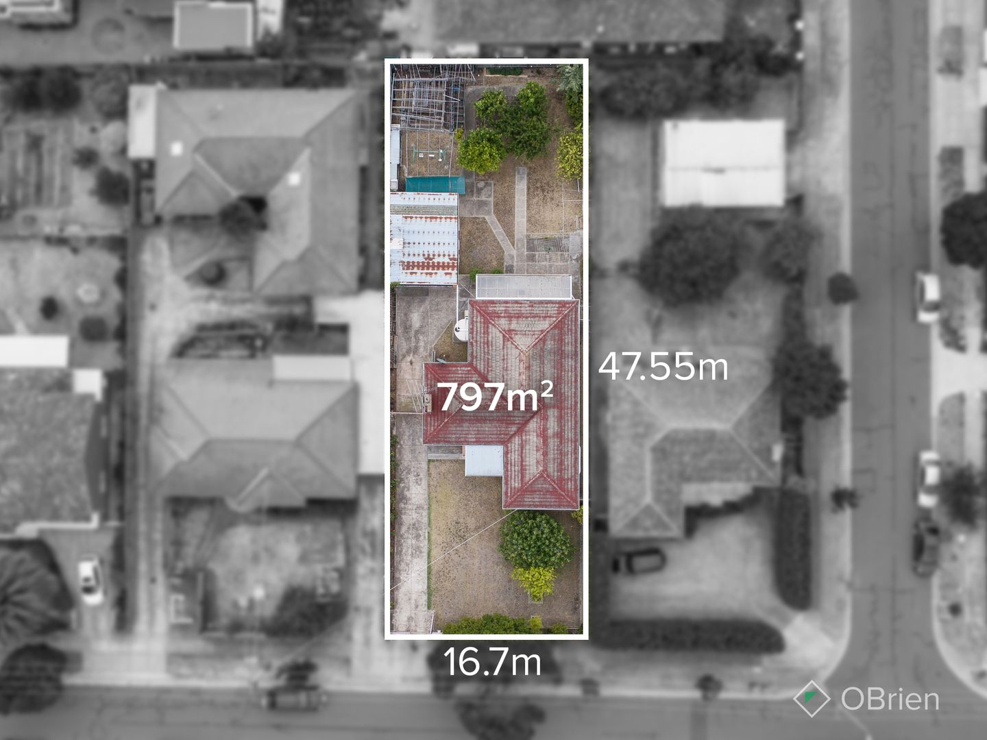 7 Boyd Avenue, Oakleigh East VIC 3166, Image 1