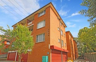 2/1-3 Myers Street, Roselands NSW 2196
