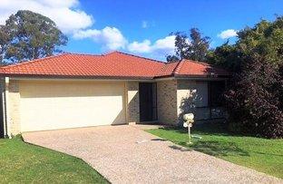 Picture of 8 Nicole Street, Bracken Ridge QLD 4017